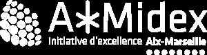 Site Amidex